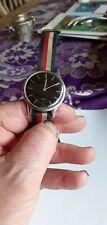 Vintage Omega Seamaster 30 .cal269
