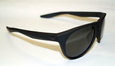 dc3a478c8878d0 NIKE Sonnenbrille Sunglasses EV1008 001 ESSENTIAL JAUNT