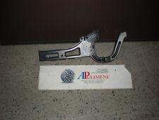 02092100 RINFORZO PARAFANGO ANTERIORE SX ALFA ROMEO 156 OLMAN