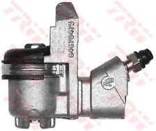TRW Rear Wheel Brake Cylinder BWH202 - BRAND NEW - GENUINE - 5 YEAR WARRANTY