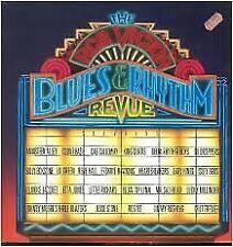 RCA Victor Blues and Rhythm Revue CD