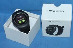 Nice Bluetooth Smart Watch
