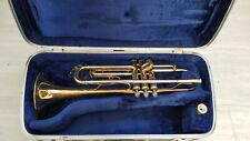 Kühnl & Hoyer K&H Present Trompete inkl. Koffer