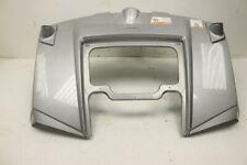 12 RZR 800 RZR S 800 Front Bumper  #30-15470