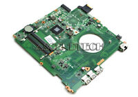 HP PAVILION 15-P SERIES AMD A4-6210 LAPTOP MOTHERBOARD 762528-001 767978-001 USA