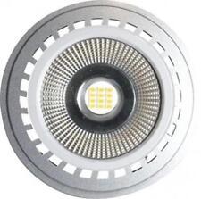 Ampoules métalliques pour la maison GU10 LED