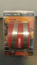 NEW Spectre Air Intake System 8772 3 Inch Boot Coupler W/Clamps