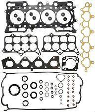 Victor HS54241 Engine Cylinder Head Gasket Set
