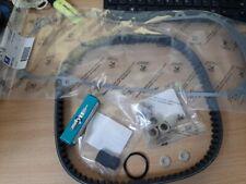 Peugeot Tweet 125cc 5000km Service Kit