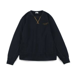ACNE STUDIOS STOCKHOLM New with Tag Authentic Sweatshirt RRP $450