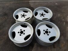 Eta Beta King 8.5x17et14 Bmw Alufelgen Bbs Oz