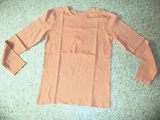 Langarm-Shirt  Grösse 158/164 Top Zustand von Here&There