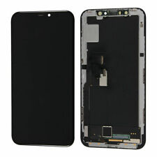 BTMPR Parts LCD Touch Screen Display Digitizer Replacement Assembly for...