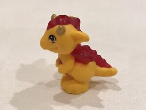 Lego Elves Baby Dragon SPARK from set 41174 - NEW