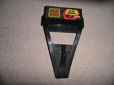 nintendo nes game genie - fully tested and working