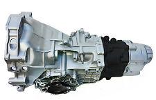 FRK / FRF / GVS / HHQ / DQS 6-GANG GETRIEBE FÜR VW / AUDI / SKODA 1.9 - 2.5 TDI