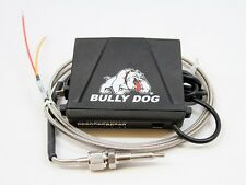 BULLY DOG Sensor Docking Station with Pyrometer Probe 40384