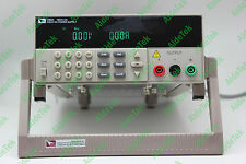 low noise IT6834 150V 1.2A 180W programmable Power supply USB/GPIB/RS232 SCPI BK