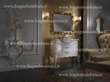 Mobile bagno stile barocco in vendita arredamento ebay