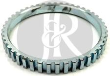 AUDI V8 64MM COG STYLE ABS RING DRIVESHAFT RELUCTOR ABS RING 1990>1993