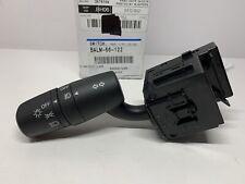 MAZDA BALM-66-122 Fog Light Switch w/Out Auto Headlights