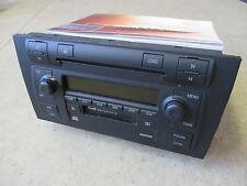 CD Wechsler Radio Kassette Tuner SYMPHONY II AUDI A4 A6 4B0035195J