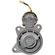 Starter Motor-Starter DENSO 280-5306 Reman