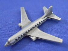 Monopoly Here & Now Jet Plane Replacement Part Game Piece Token Mover 2006
