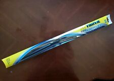 *NEW* RAIN X LATITUDE 28 WIPER BLADE All Condition High Performance Windshield
