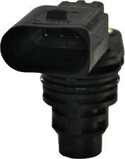 Engine Camshaft Position Sensor Autopart Intl 1802-300562