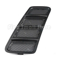 Right Driver Hood Air Vent Grille Cover Fit For Mercedes W166 ML GL Class 12-15