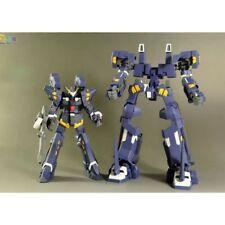 BT Super Robot Wars Original Generation RTX-011L Gundam Trooper RTX-008 MK3