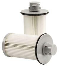 Electrolux Washable hepa filter