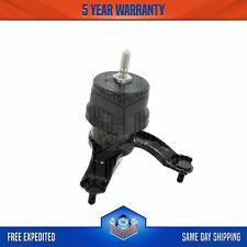 Engine Motor Mount for Lexus ES350 RX350 Toyota Avalon Venza Front Right 3.5 L