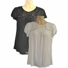 BHS Viscose Blouses for Women