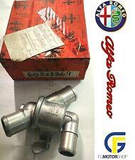 Alfa ROMEO 164 2000 TS Valvola Termostato 60512869