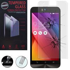 Panzerglas für Asus Zenfone Selfie ZD551KL Echtglas Display Schutzfolie
