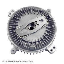 Beck/Arnley 130-0200 Fan Clutch