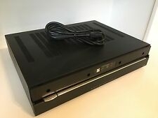 Russound Mca-C3 Whole-House Audio/Video Controller