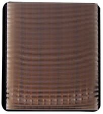 Air Filter fits 2002-2004 Jeep Grand Cherokee  PARTS PLUS FILTERS BY PREMIUM GUA