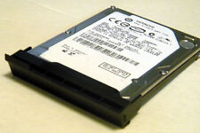 "Dell Latitude E4310 160GB 2.5"" 7200rpm SATA Laptop Hard Drive with Caddy"