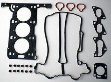 Testa Guarnizione Set Si Adatta Vauxhall Agila Corsa C 1.0 Z10XE 2000-2003 OPEL