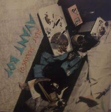 Mat Marucci-avant BOP-Vinyl LP US PRESS