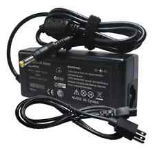 AC ADAPTER charger power FOR LG PA-1650-01 6708BA0072A LS70 PA-1650-02 LGE5