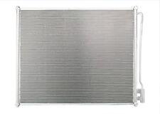 OSC 4883 Condenser