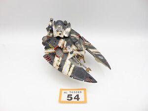 Warhammer 40,000 Eldar Craftworlds Falcon 54-068