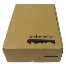 Technicolor MediaAccess TC4350 DOCSIS 3.0 Cable Modem
