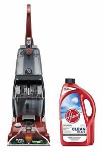 Maquina Para Lavado De Alfombra Perfecta Para Casa Oficina Negocio Con Limpiador