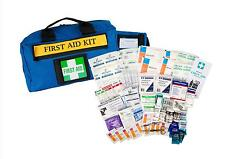 UFirst First Aid Kit : Medium General Purpose Outdoor & Home