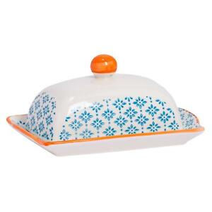 Butter Dishes For Sale Ebay